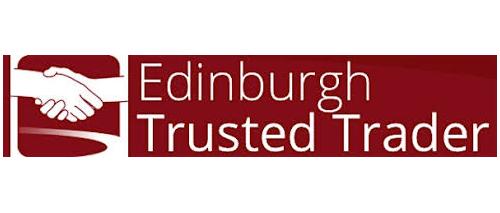 Edinburgh Trusted Trader